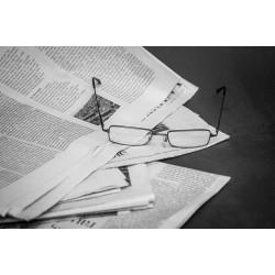 Artikel auf haOlam.de Sponsern
